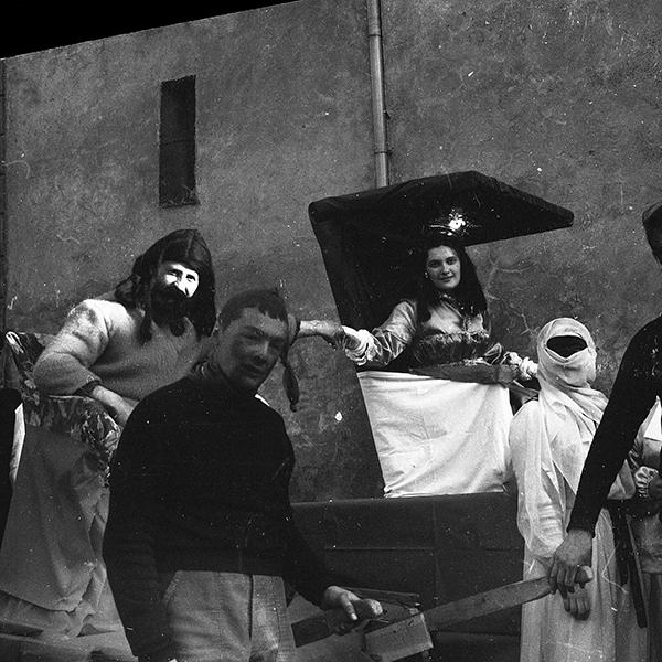 http://www.mediagers.fr/ImagesP/nogaro/fonds/boisraymond/1896-10.jpg