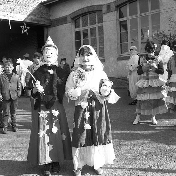 http://www.mediagers.fr/ImagesP/nogaro/fonds/boisraymond/1896-18.jpg