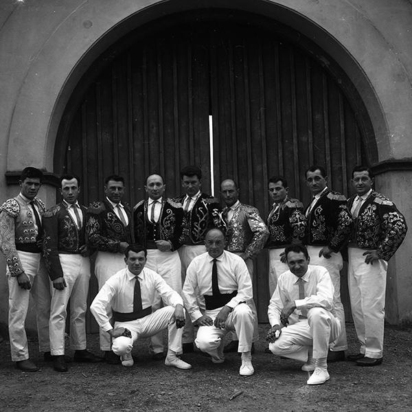 http://www.mediagers.fr/ImagesP/nogaro/fonds/boisraymond/1953-13.jpg