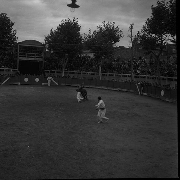 Championnat des écarteurs : Photographies prises à Nogaro