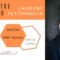 Rencontre d'auteur - Laurent Petitmangin