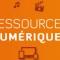 Guide des ressources numériques en ligne