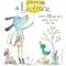 11e édition du salon du livre jeunesse