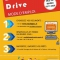 Médiathèque en mode drive...