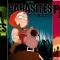 Confinement : Ma wishlist : BD, romans, DVD...