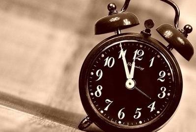 Jours et heures d'ouverture Endoufielle