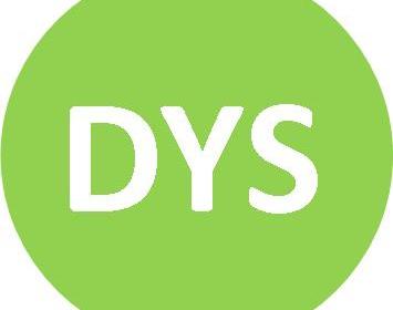 Livres DYS : Accompagnement à la lecture
