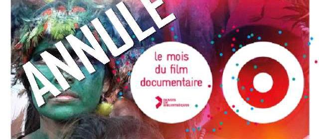 4 films gratuits à visionner !