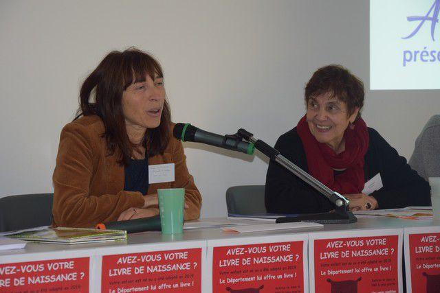 Corinne-Delpeyroux