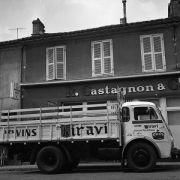 camionssocitbaron19640