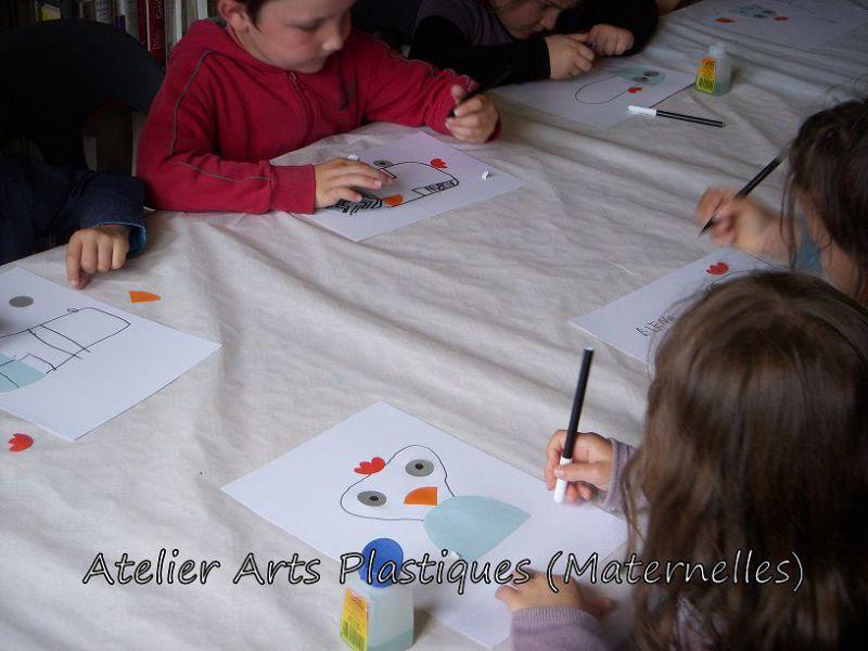 QLB-atelier-arts-plastiques