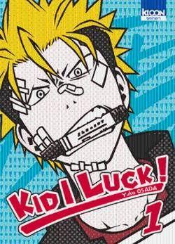 Kid-i-luck--de-Yuko-OSADA-