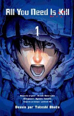 al-you-need-is-kill-de-Hiroshi-SAKURAZAKA-