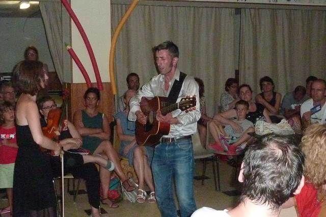 musiciens-dans-le-public