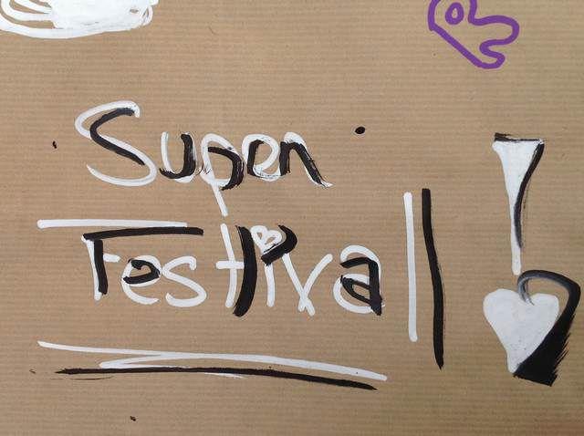 super-festival