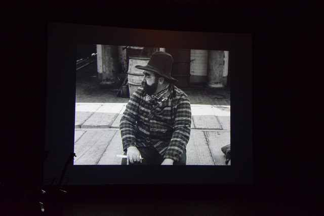 castelnau-d-auzan-film