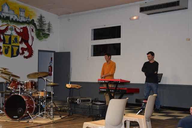 cine-concert-castelnau-d-auzan