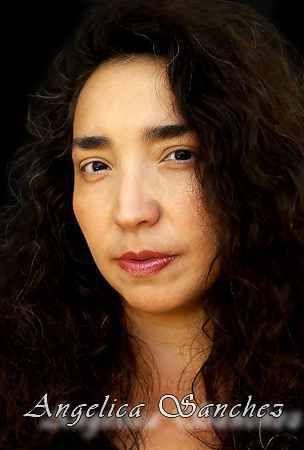 angelica-sanchez-portrait
