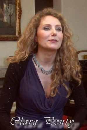 clra-ponty-portrait