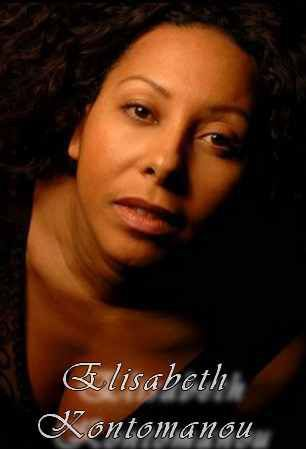 elisabeth-kontomanou-portrait