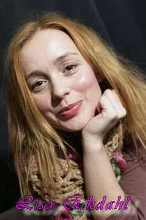 lisa-ekdahl-portrait