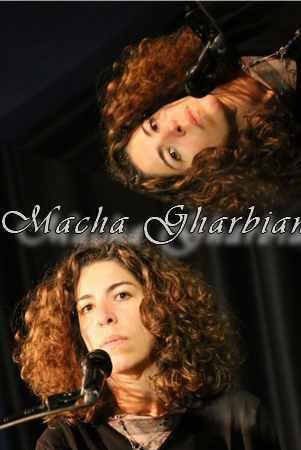 macha-gharibian-portrait