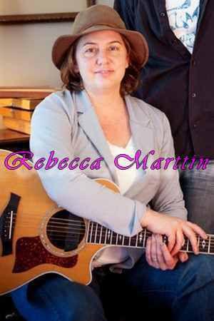 rebecca-martin-portrait