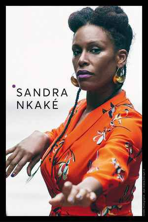 sandra-nkake-portrait