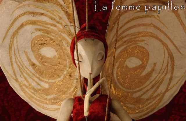 femme-papillon-titre