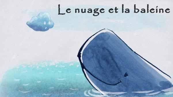 nuage-et-la-baleine-titre