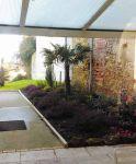 entree-veranda-jardin-le-houga