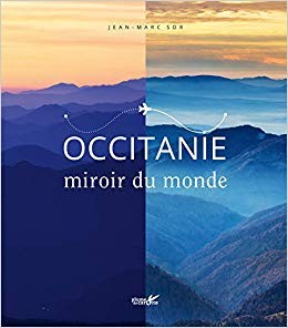 Occitanie mirroir du monde