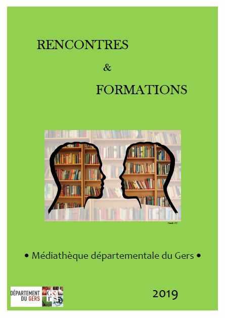 Programme formation visuel